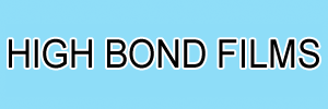 High Bond Films