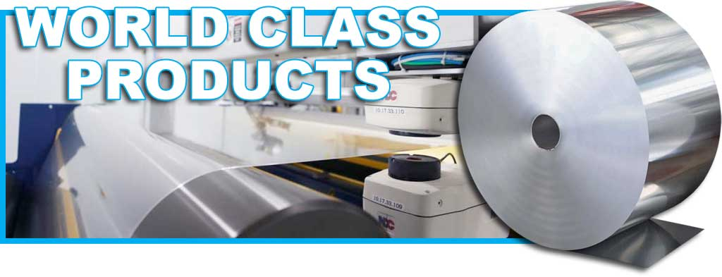 Now Plastics - World Class Products